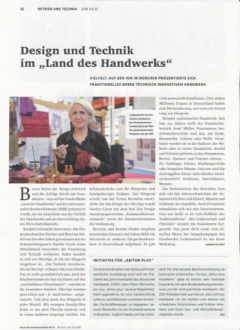 DeutschesHandwerksblatt042015