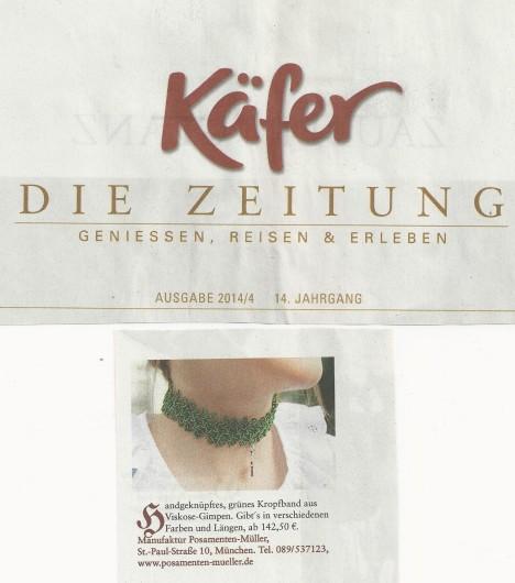 kaefer042014