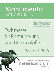 Banner_Monumento 2016 (002)
