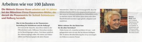 schoenbrunnjournal2013