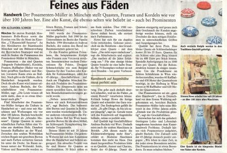 AugsburgerAllgemeine24052016-3
