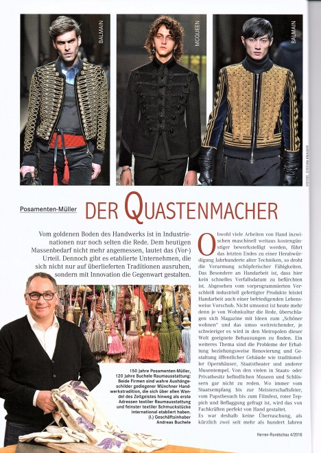 Rundschau4-2016-1